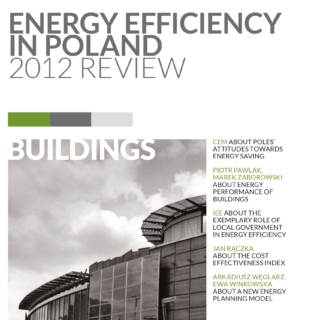 01_energy_efficiency_in_poland_2012_02