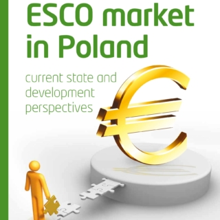 02_esco_market_in_poland