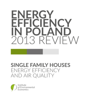 03_energy_efficiency_in_poland_2013_02