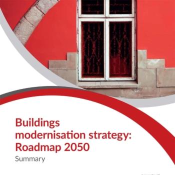 04_buildings_modernisation_strategy_roadmap_2050_002