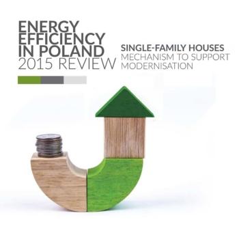 05_energy_efficiency_in_poland_2015_002