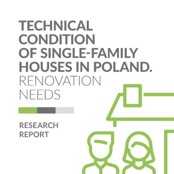 06_technical_condition_of_single-family_houses_in_poland_002