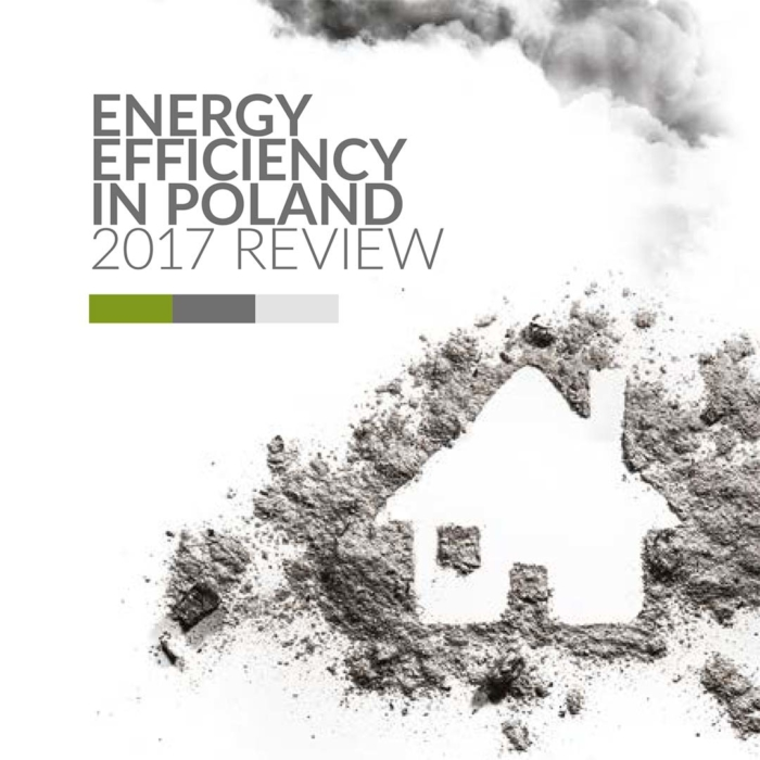 07_energy_efficiency_in_poland_2017_02