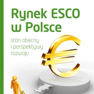 Raport Rynek ESCO